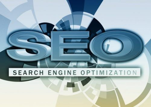 SEO search-engine-optimization-Estrategia