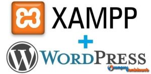 Como instalar WordPress en local con Xampp