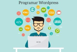 Programar Wordpress: Importancia y Fundamentos Básicos