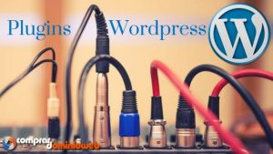 Plugins Wordpress: Significado y Usos
