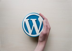 ¿Cómo crear un blog gratis en Wordpress.com?