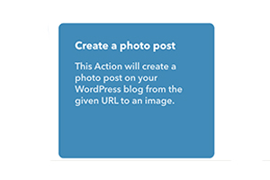 insertar instagram en wordpress
