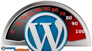 Optimizar Wordpress: 15 Puntos Clave